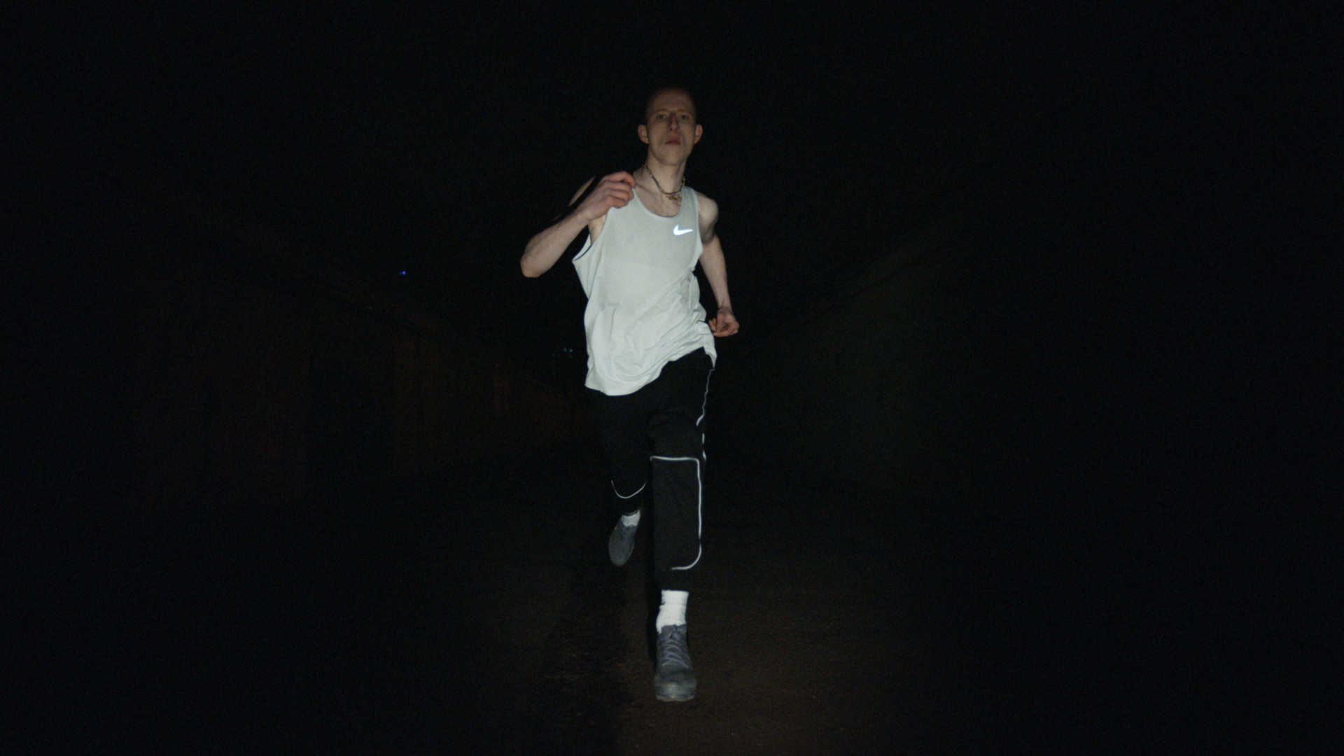 Nike - Everything Starts With A Run __ Sever-0653