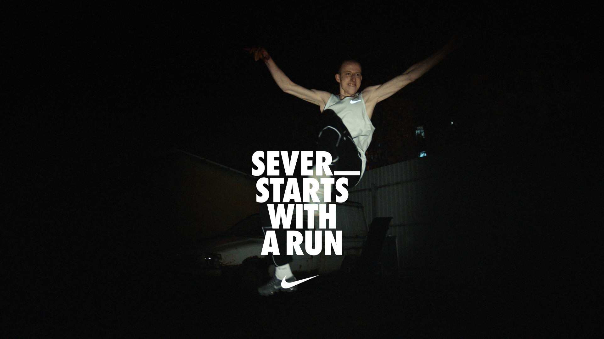 Nike - Everything Starts With A Run __ Sever-0655