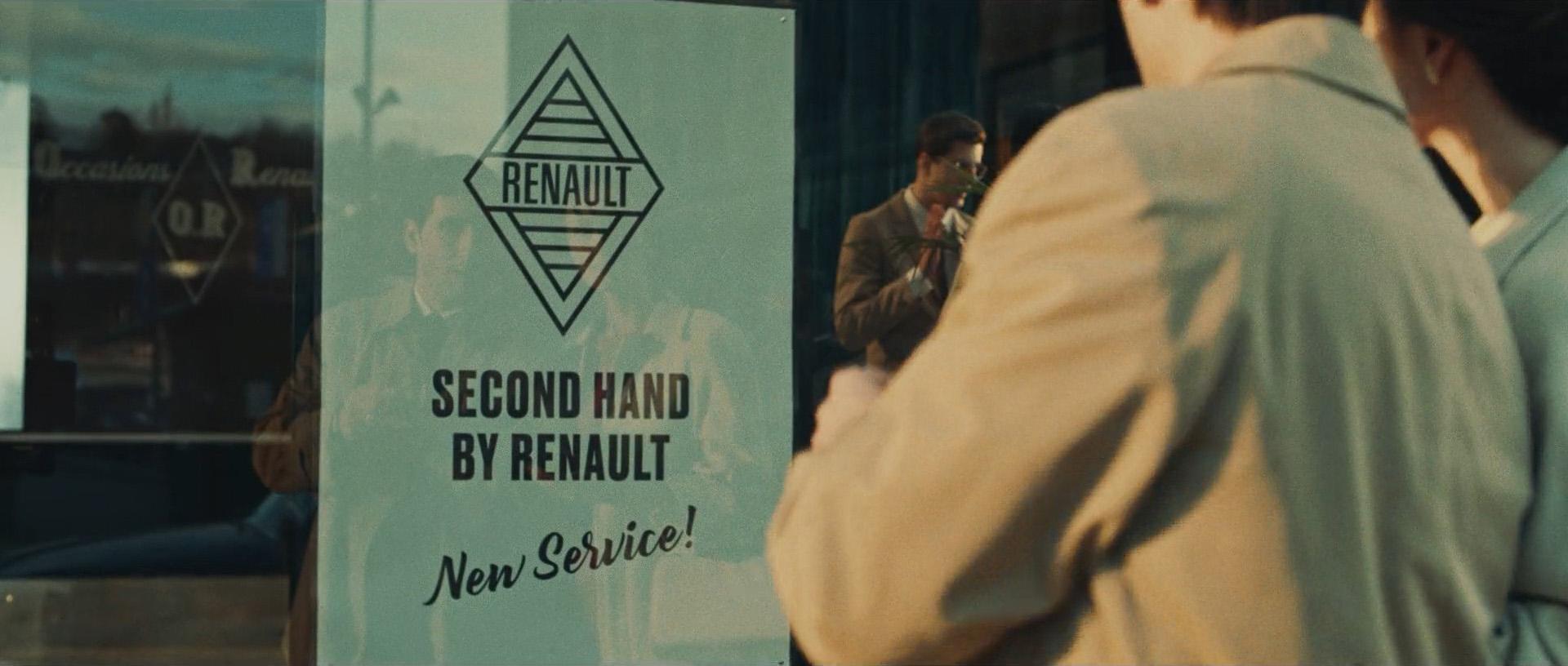 Renault - Renew (Dir. Cut)-0245
