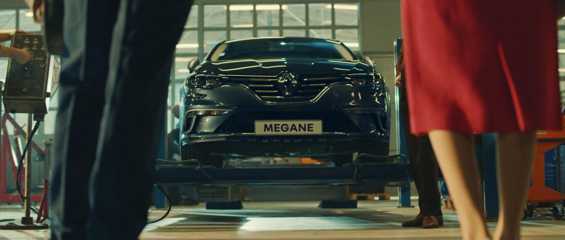 Renault - Renew (Dir. Cut)-0275