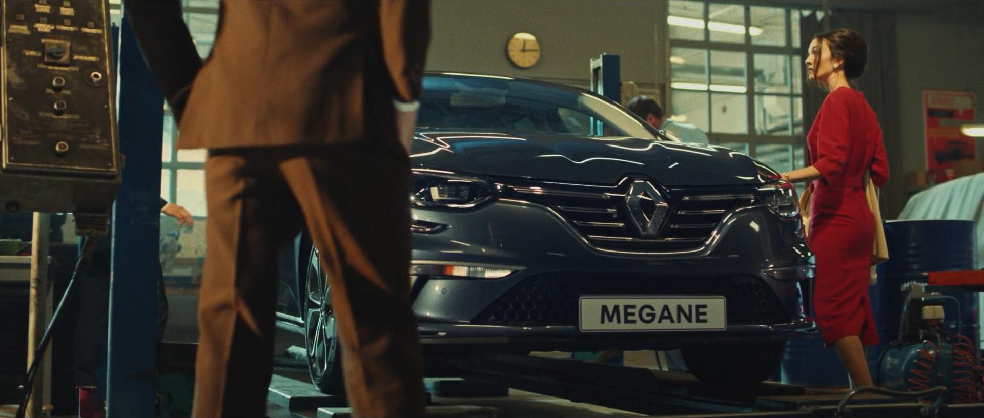 Renault - Renew (Dir. Cut)-0279