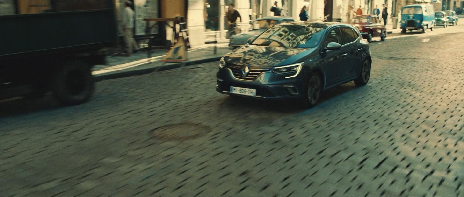 Renault - Renew (Dir. Cut)-0292