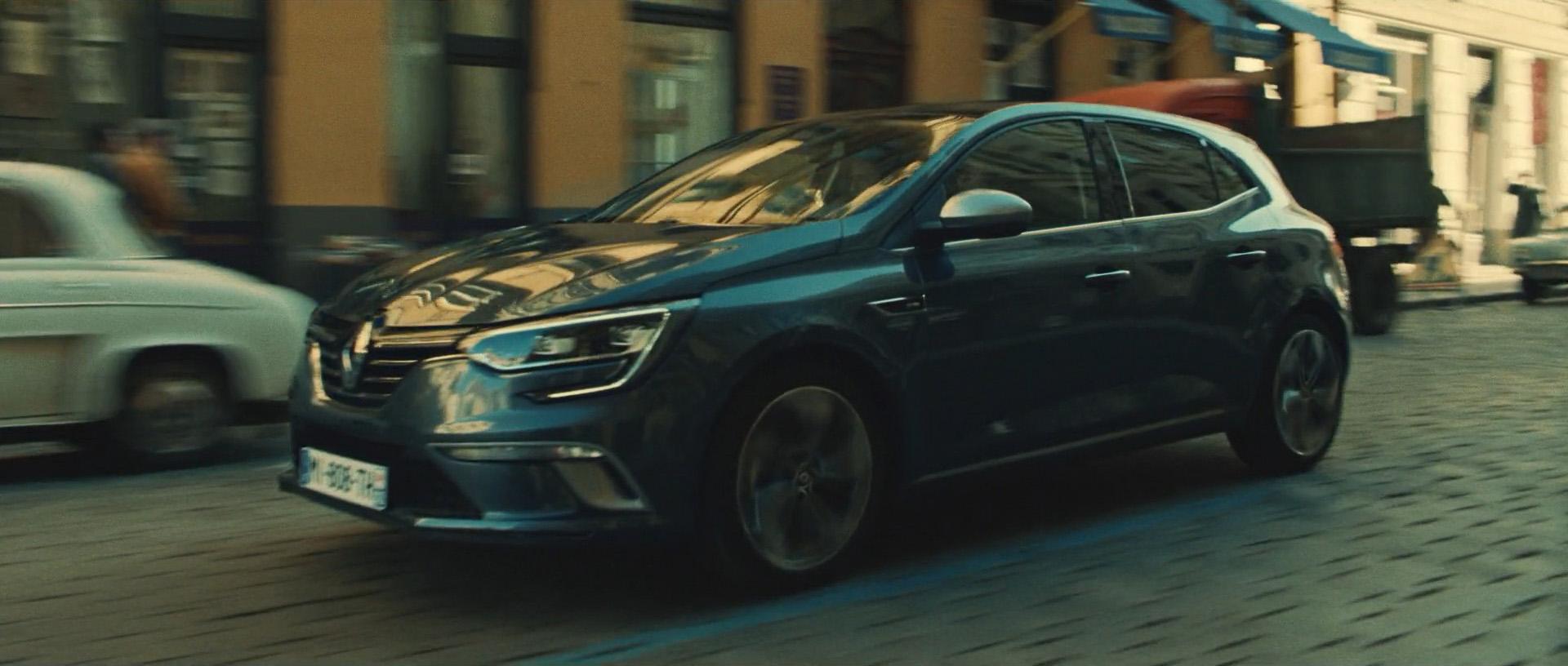 Renault - Renew (Dir. Cut)-0293