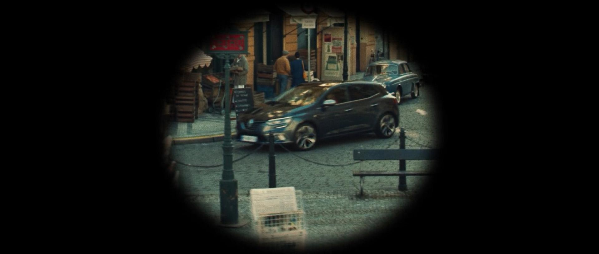 Renault - Renew (Dir. Cut)-0302