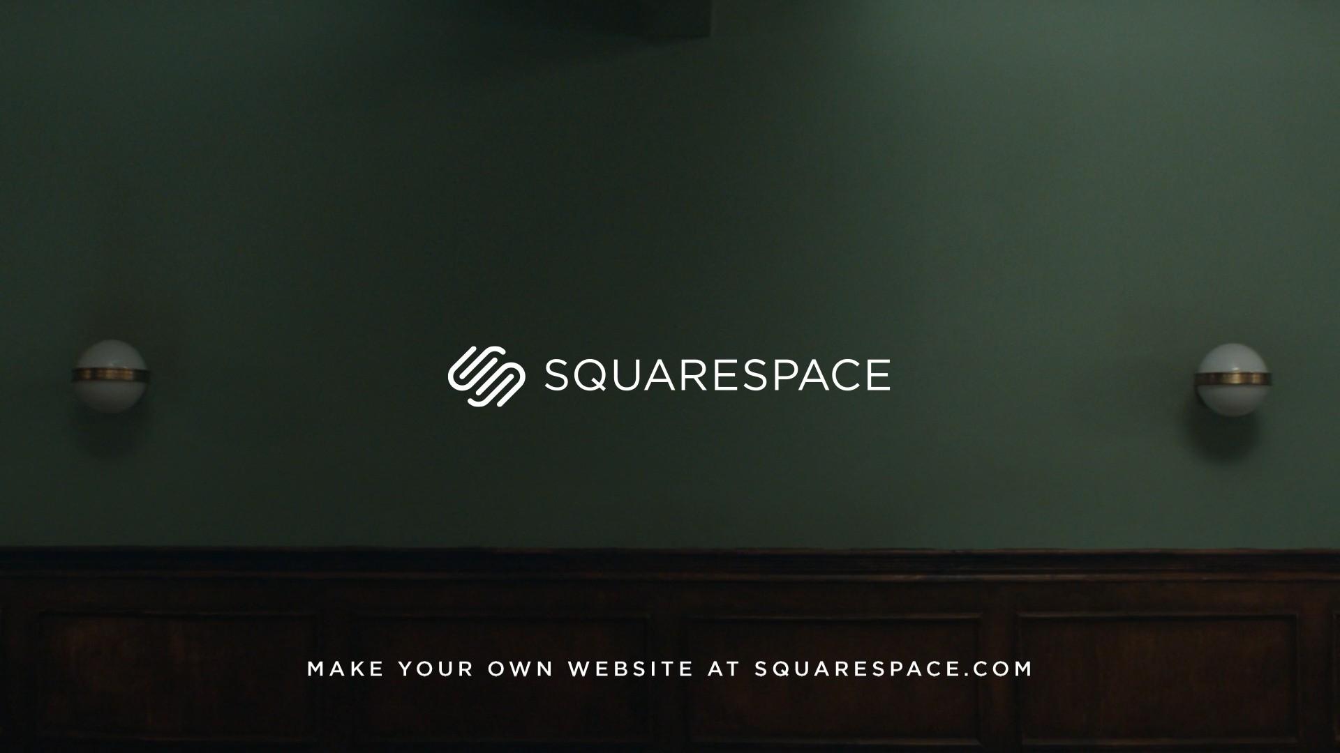 Squarespace - Storyteller-0091