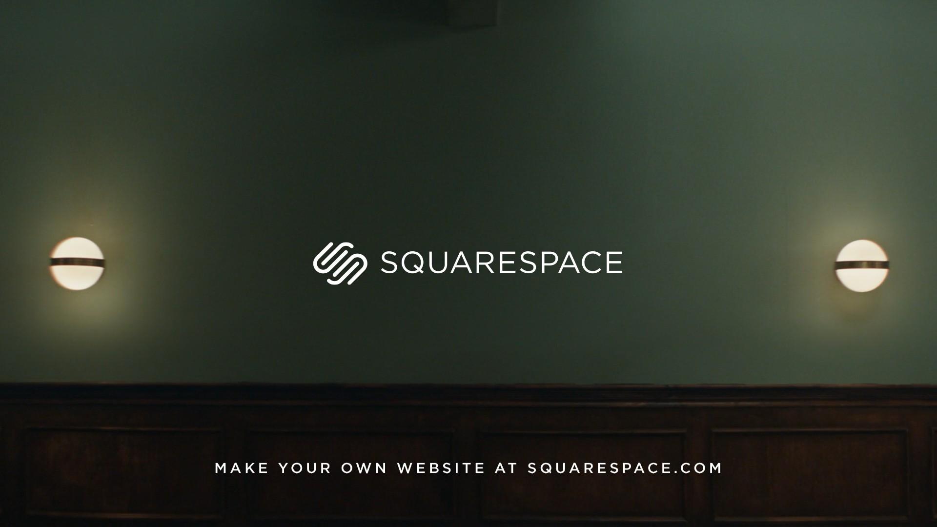 Squarespace - Storyteller-0092