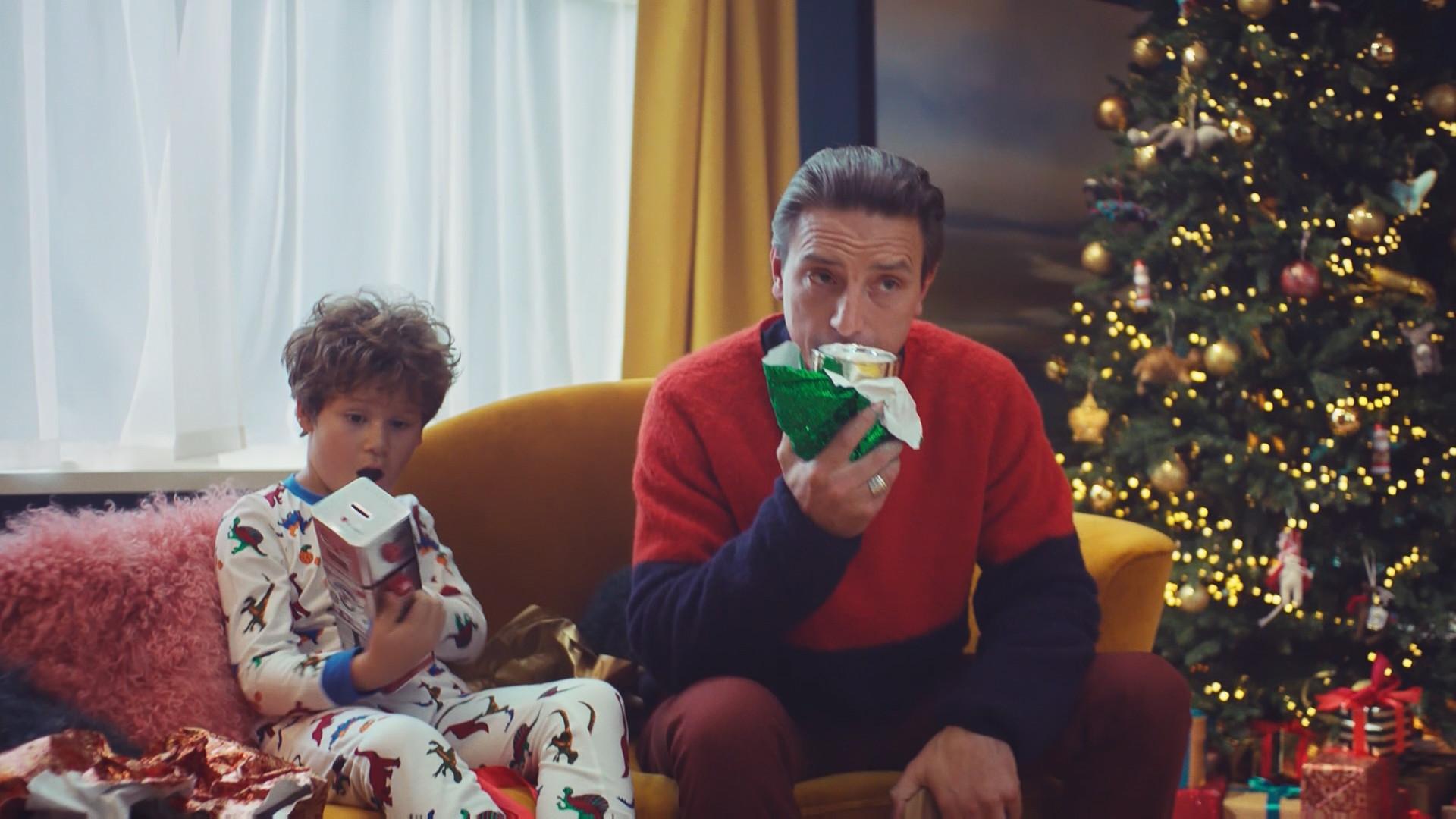 TK Maxx - White Christmas_1-0007