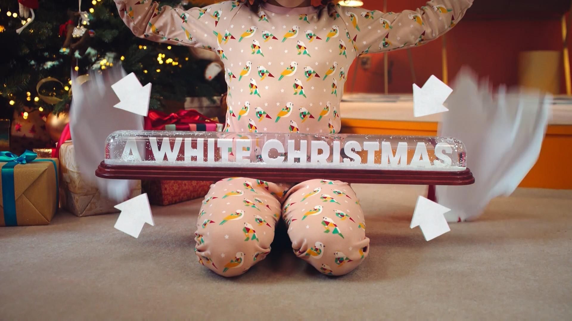 TK Maxx - White Christmas_1-0014