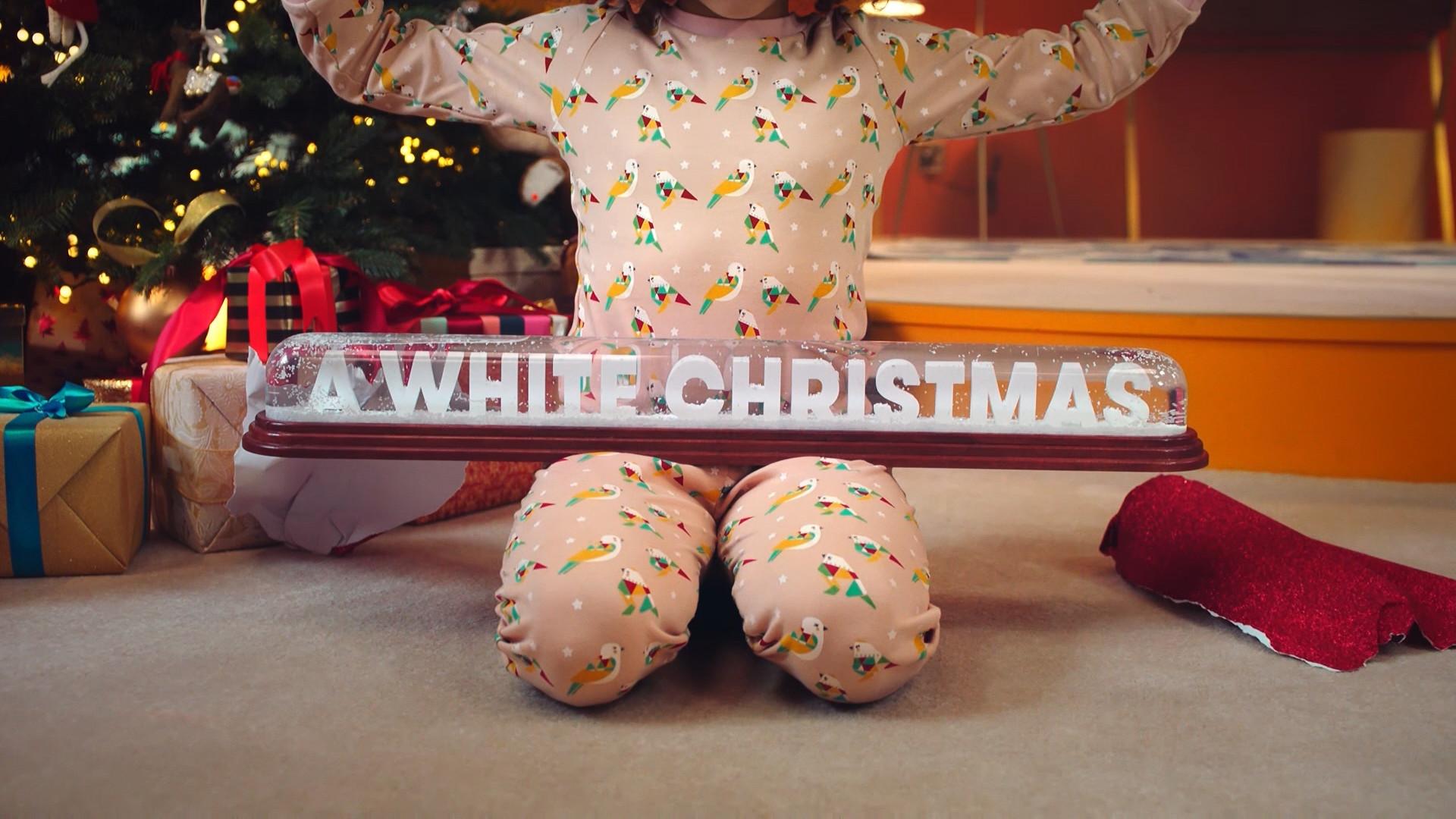 TK Maxx - White Christmas_1-0015