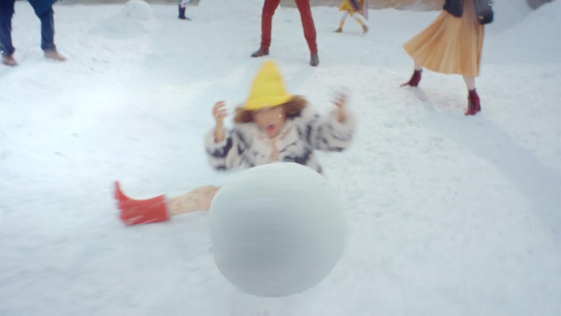 TK Maxx - White Christmas_1-0038