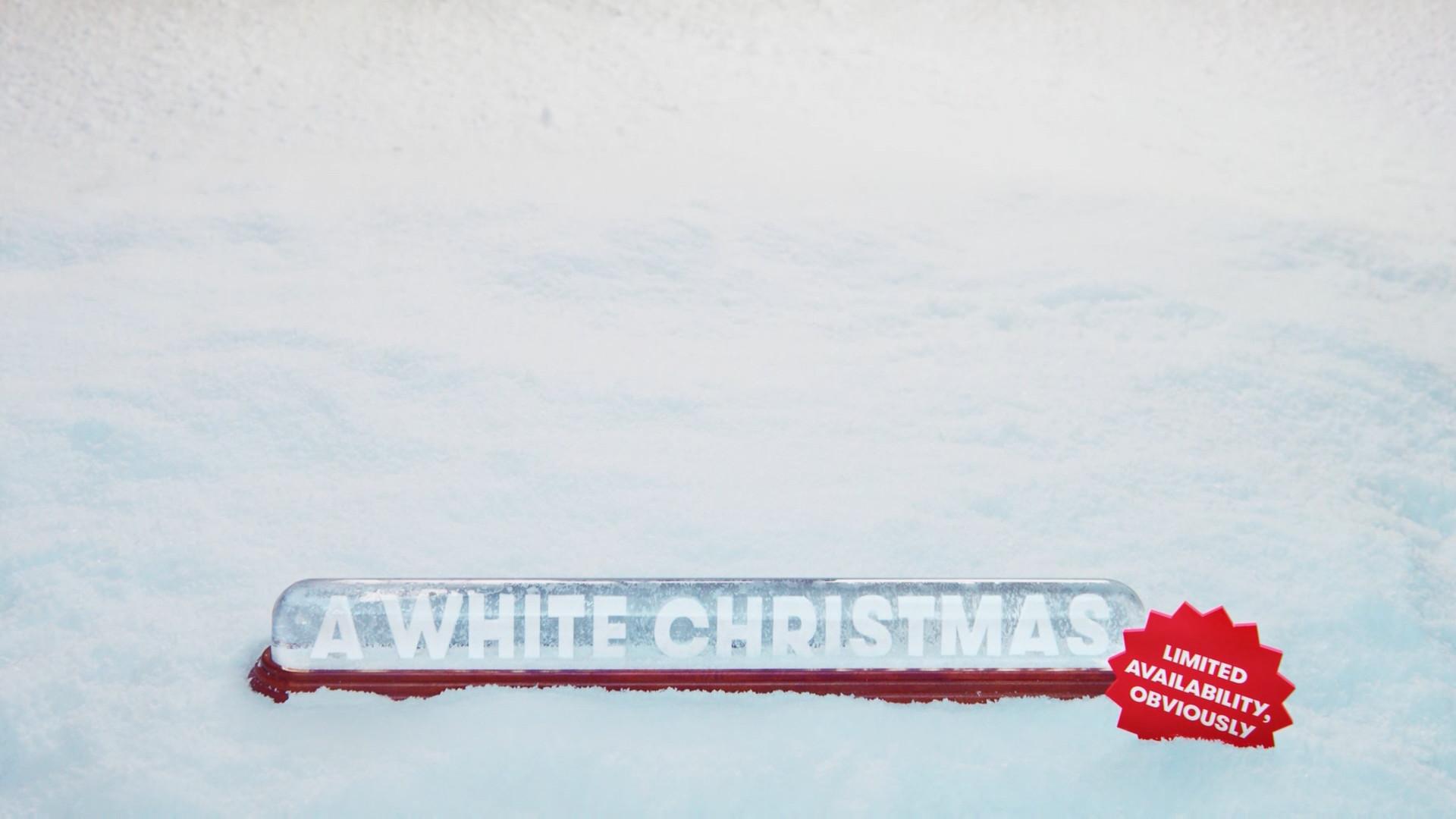 TK Maxx - White Christmas_1-0052