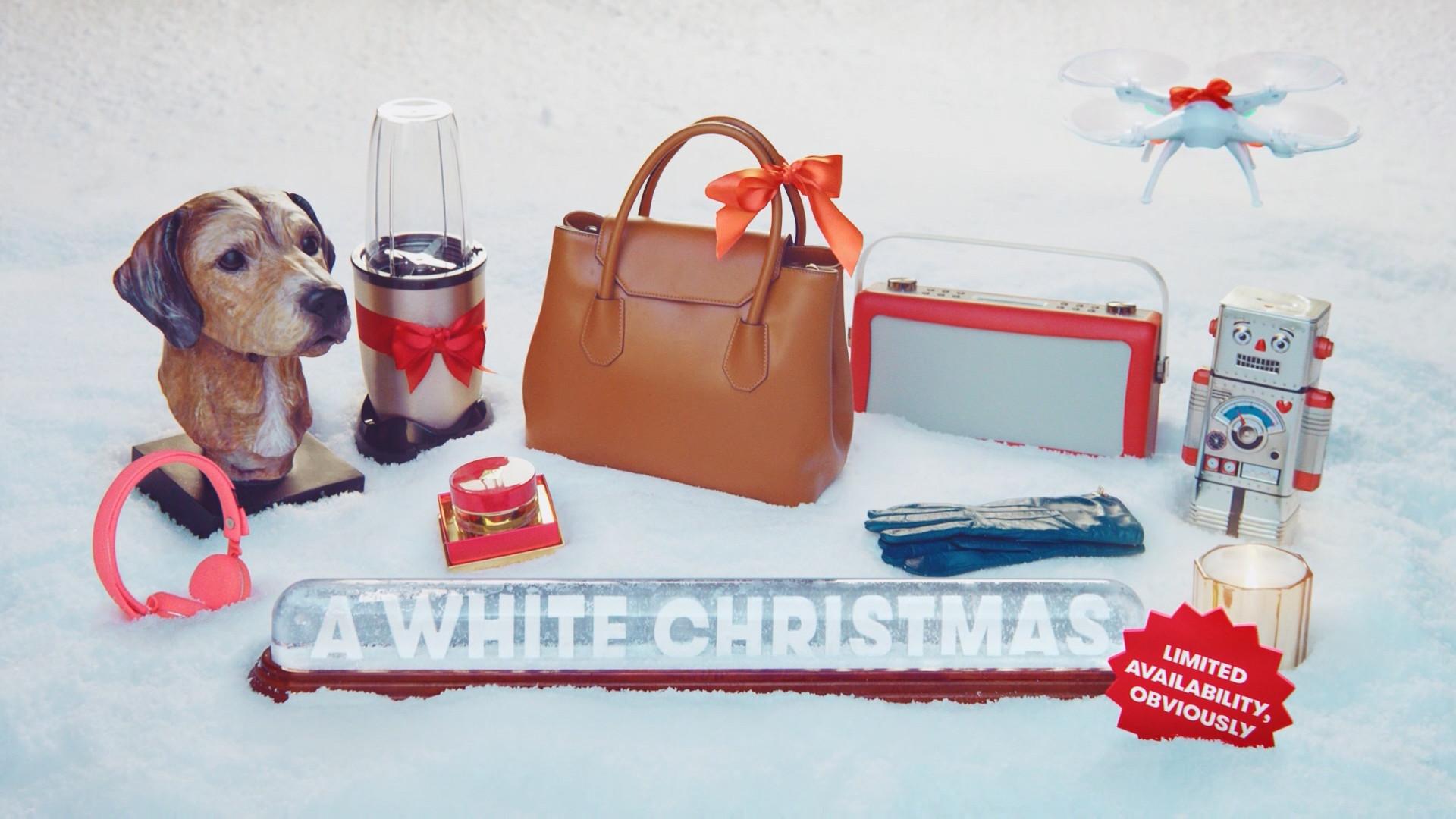 TK Maxx - White Christmas_1-0053