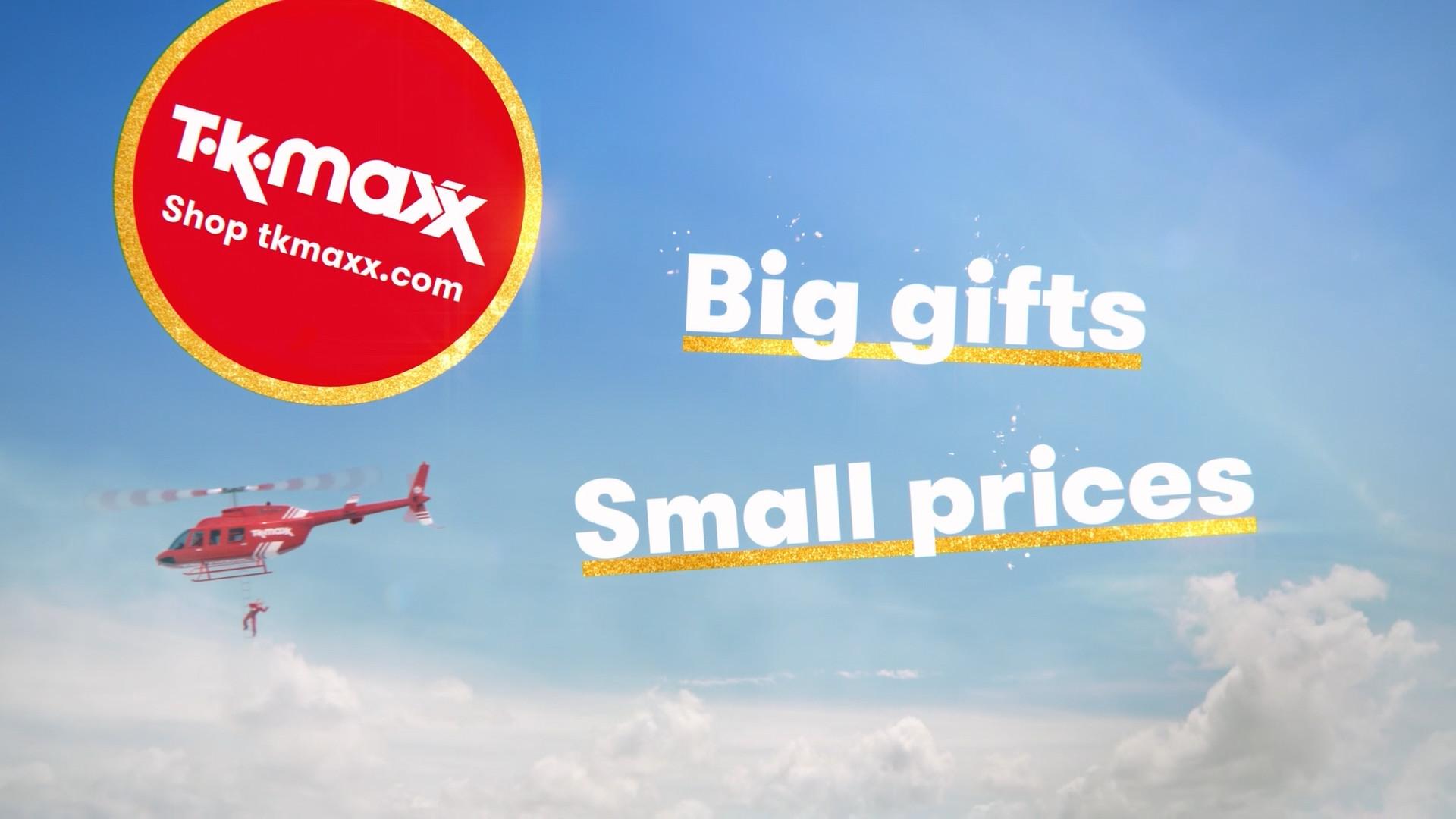 TK Maxx - White Christmas_1-0054