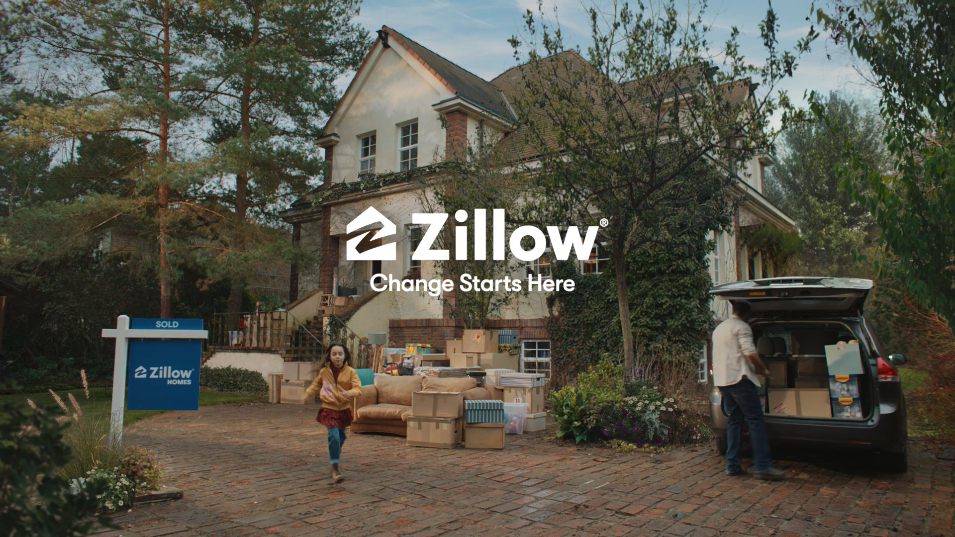 Zillow The Journey-0373