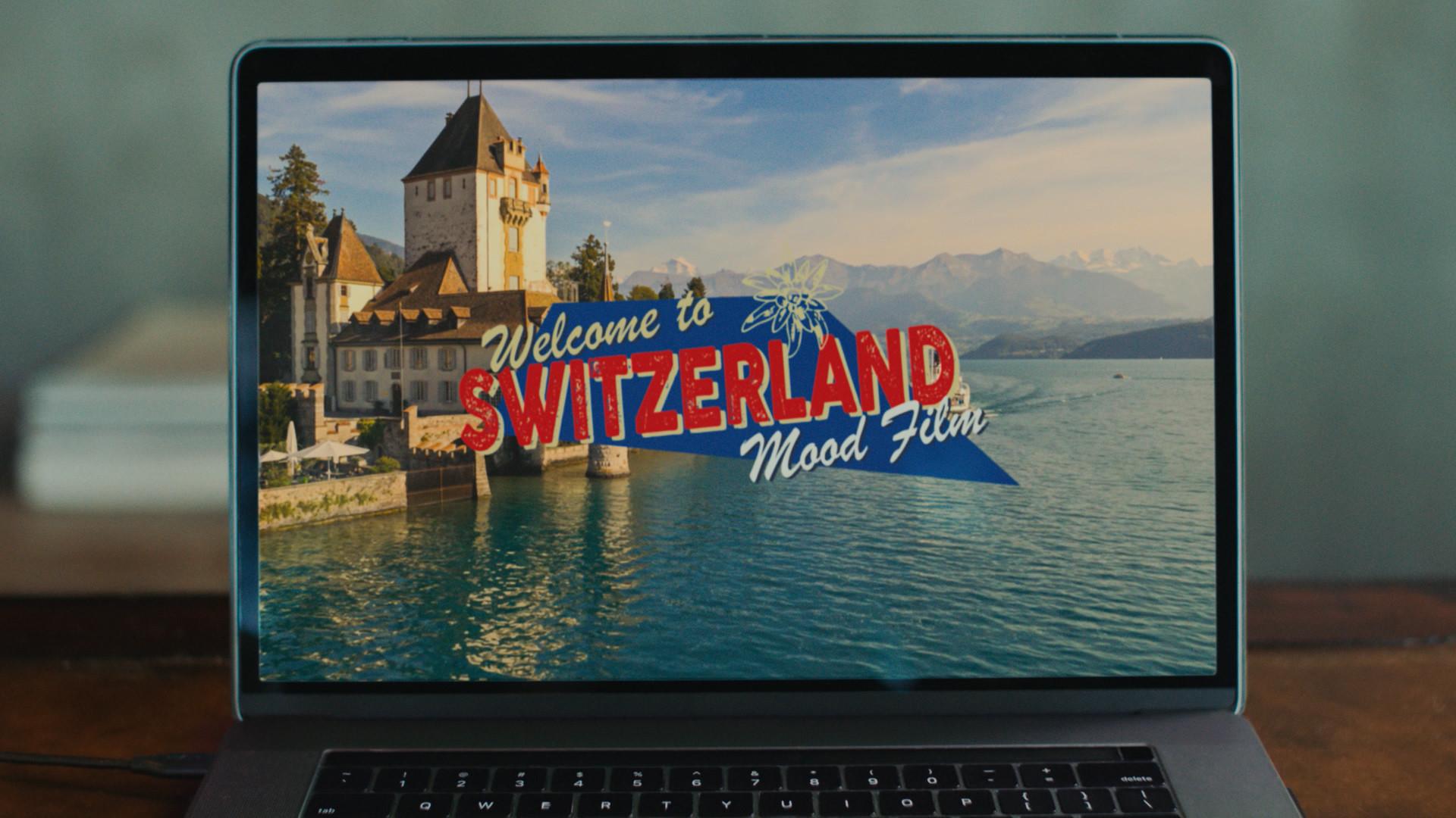 swiss_tourism_main_film_90s_210328_v002-0004
