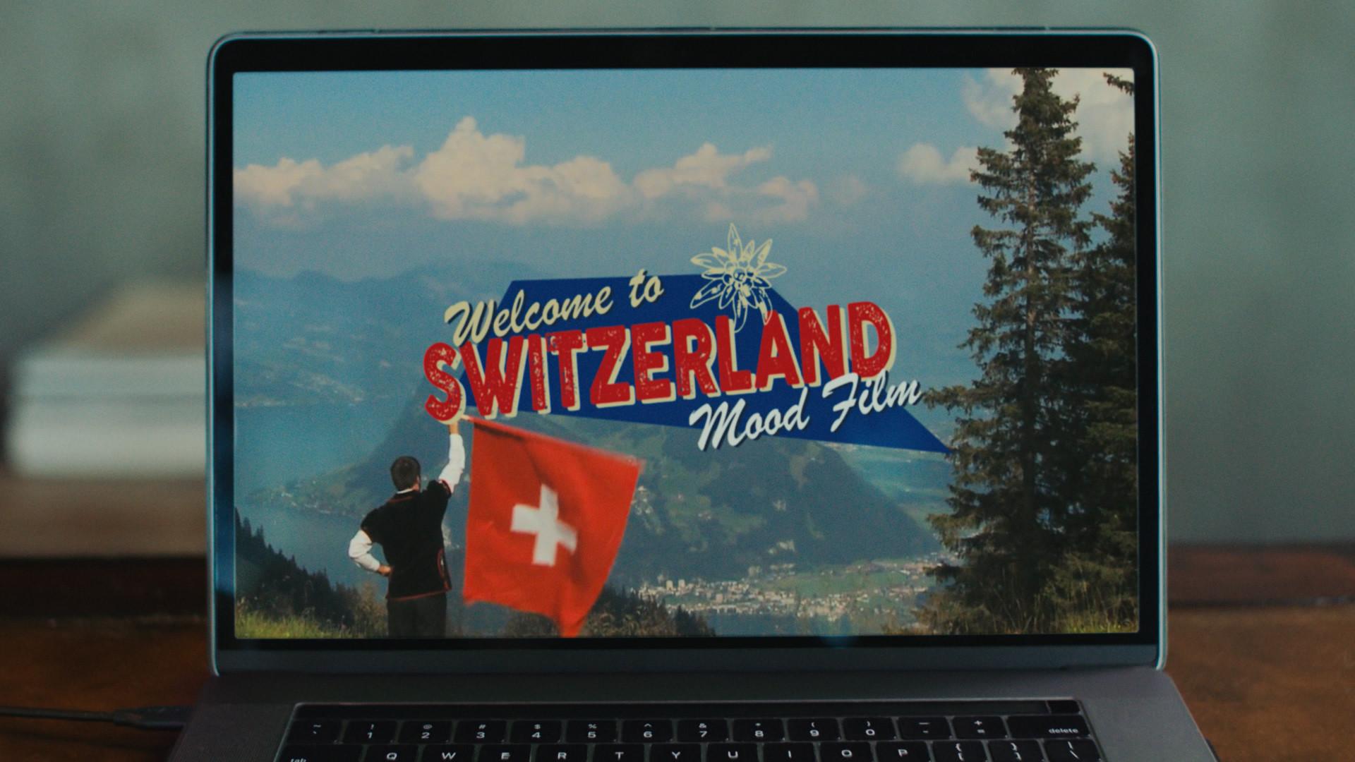 swiss_tourism_main_film_90s_210328_v002-0005