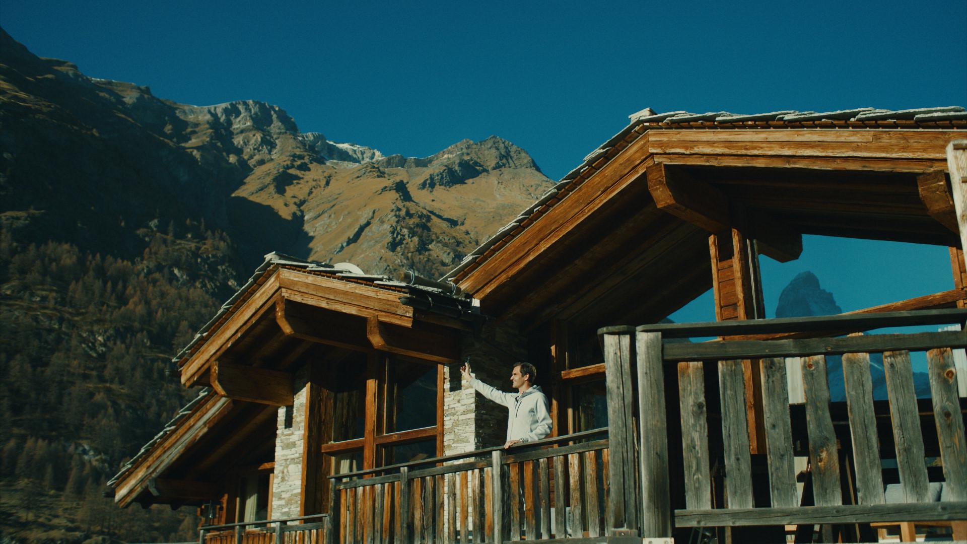 swiss_tourism_main_film_90s_210328_v002-0016