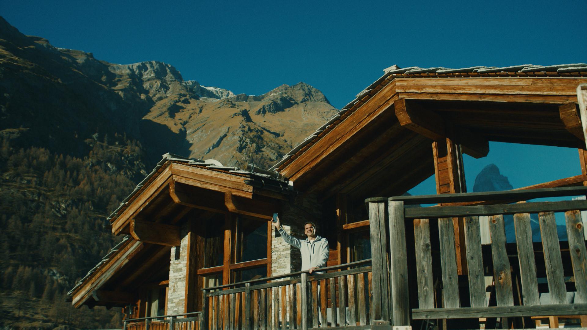 swiss_tourism_main_film_90s_210328_v002-0017